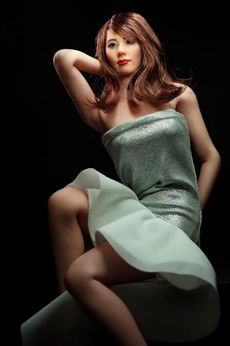 Yui Hatano Sexy Japanese sexy star