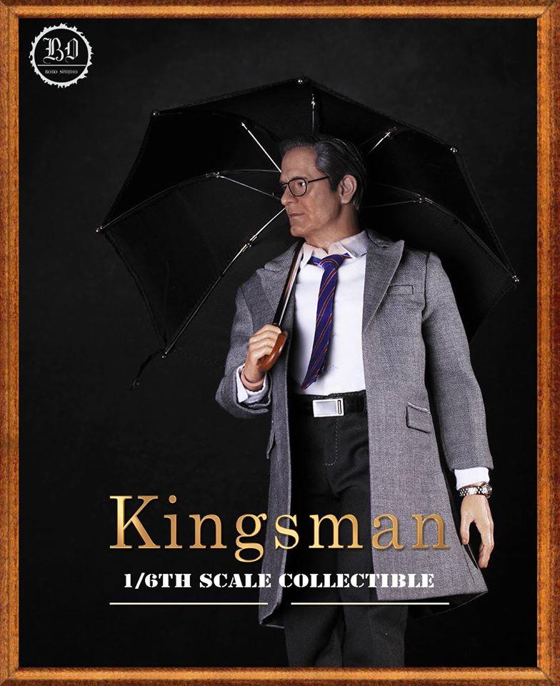 bobo-kingsman04