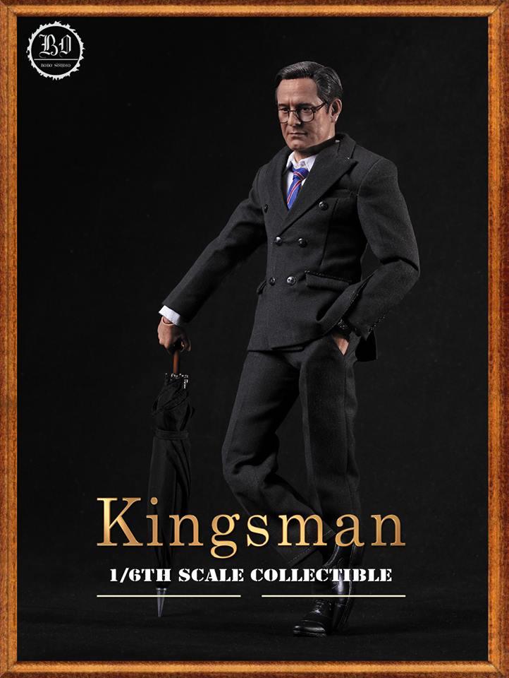bobo-kingsman11