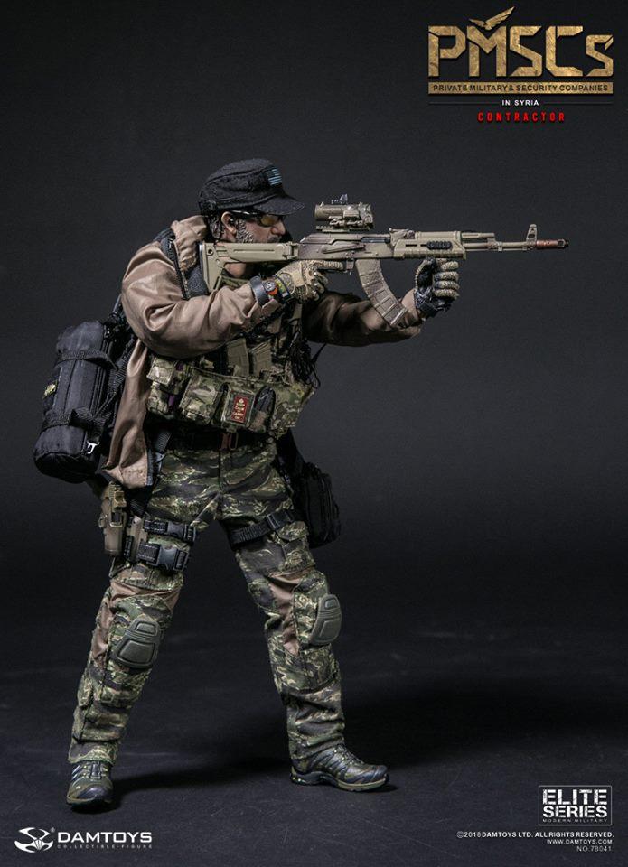 dam-syria02