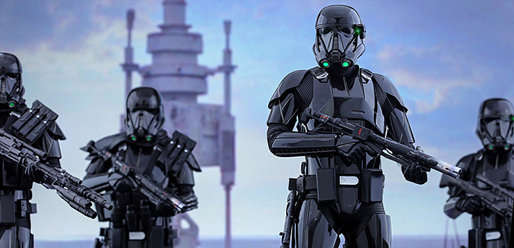 ht-deathtroopers