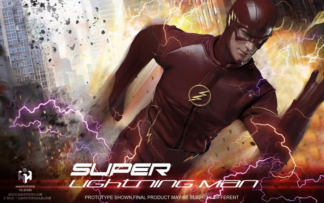 hy-flash02