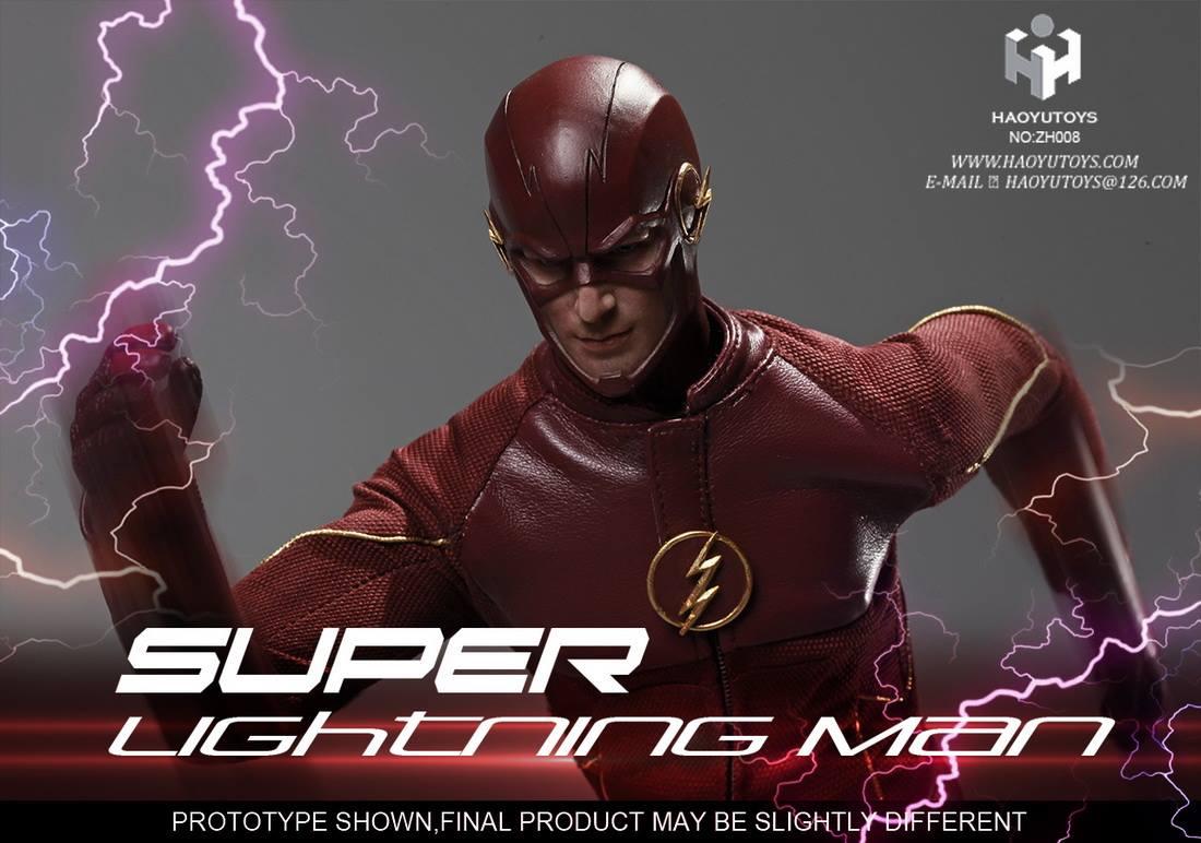 hy-flash03