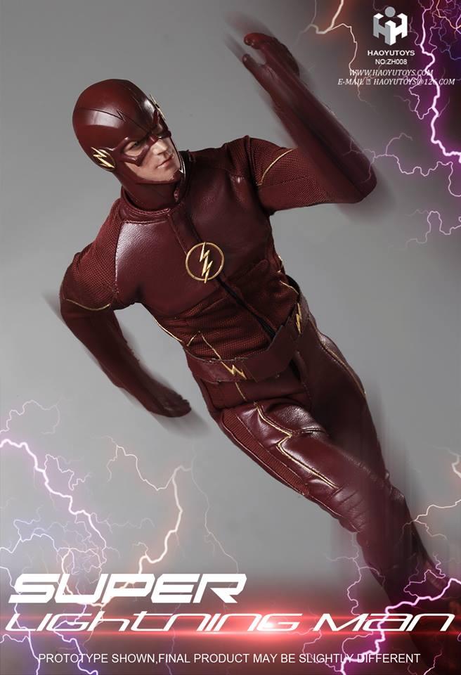 hy-flash08