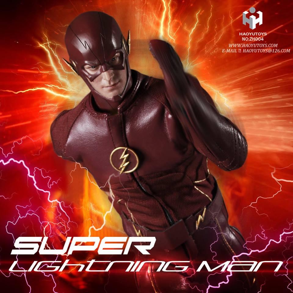 hy-flash09