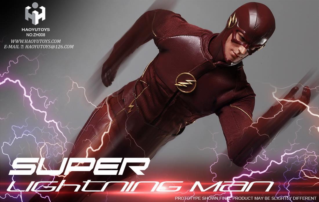 hy-flash11