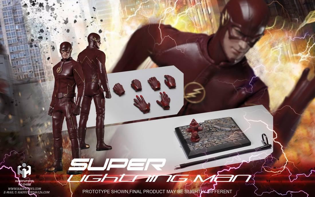 hy-flash12
