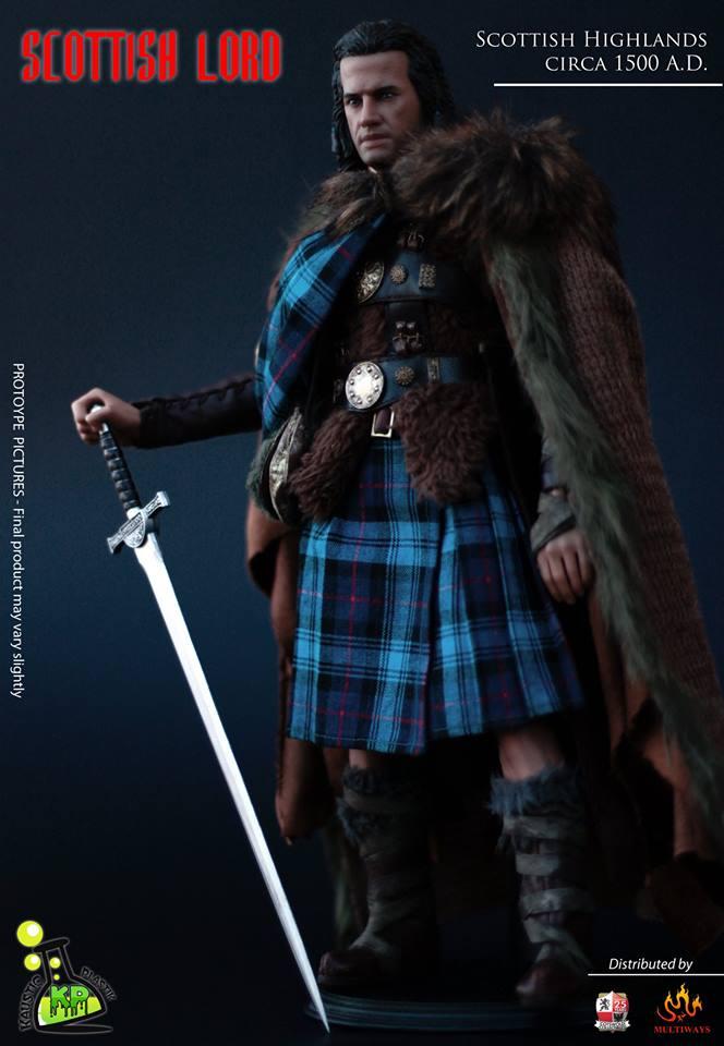 kp-highlander03