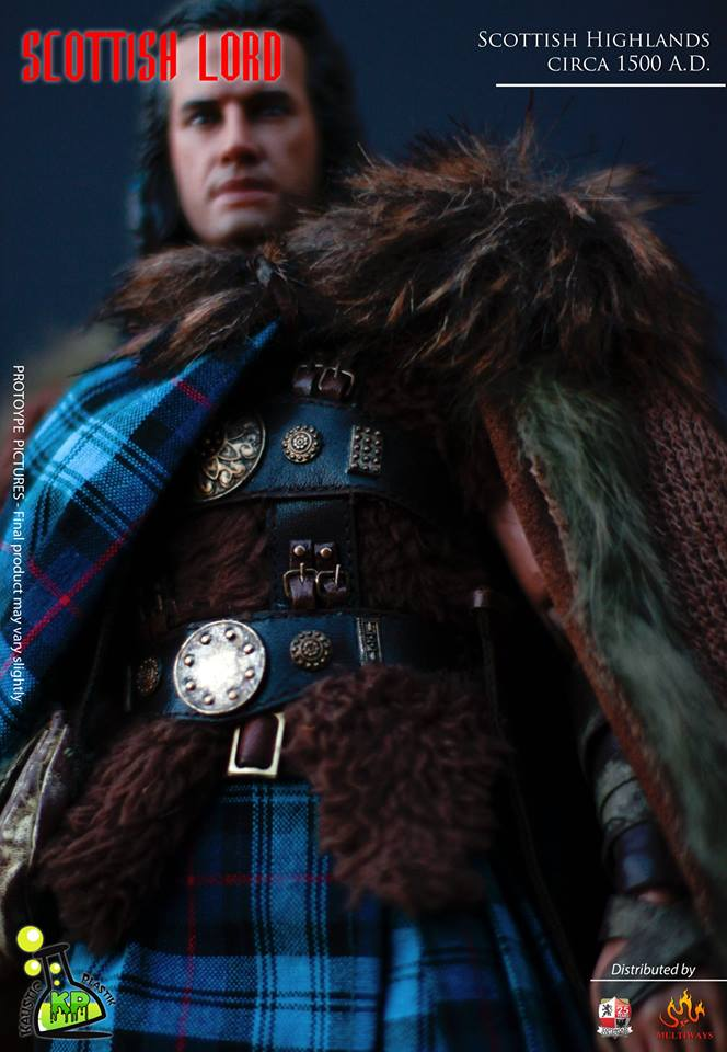 kp-highlander07