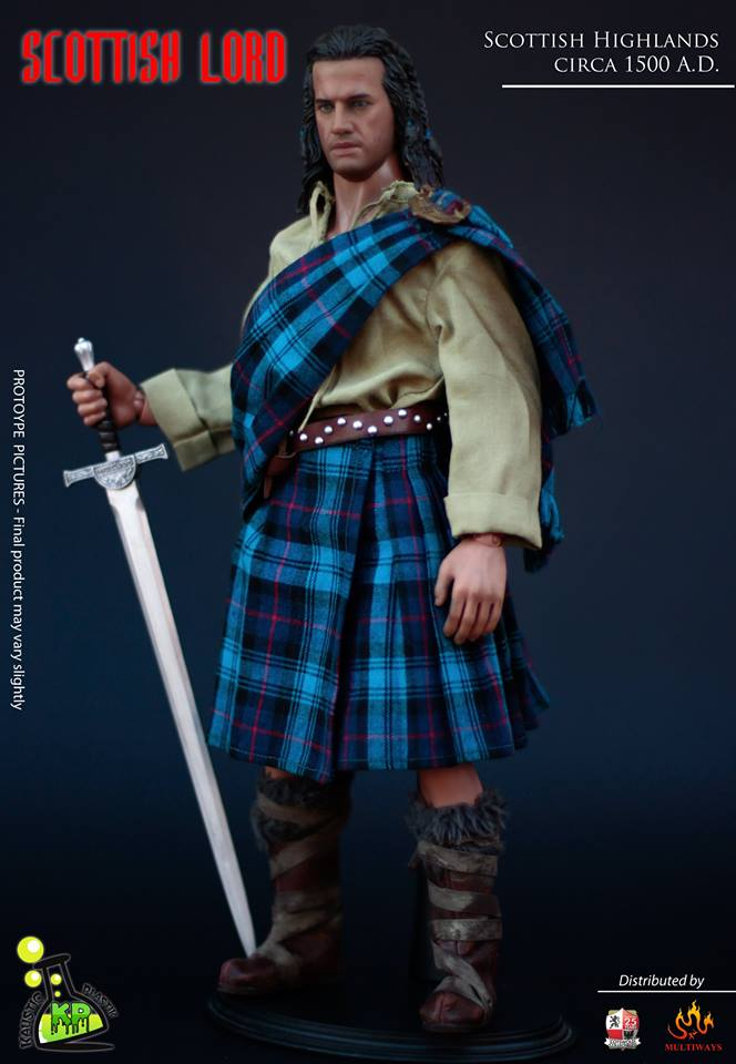 kp-highlander08