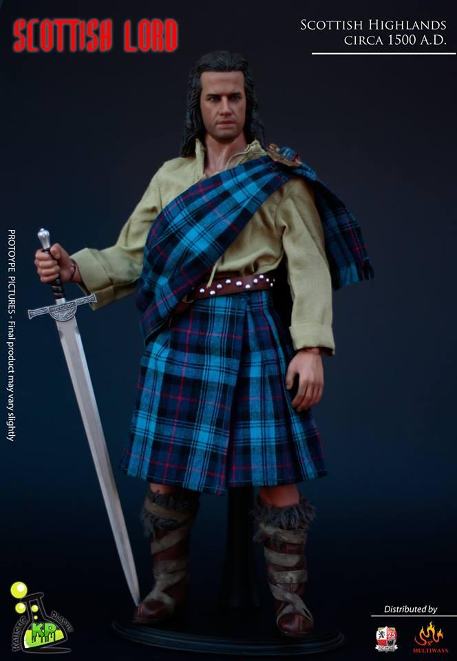 kp-highlander09