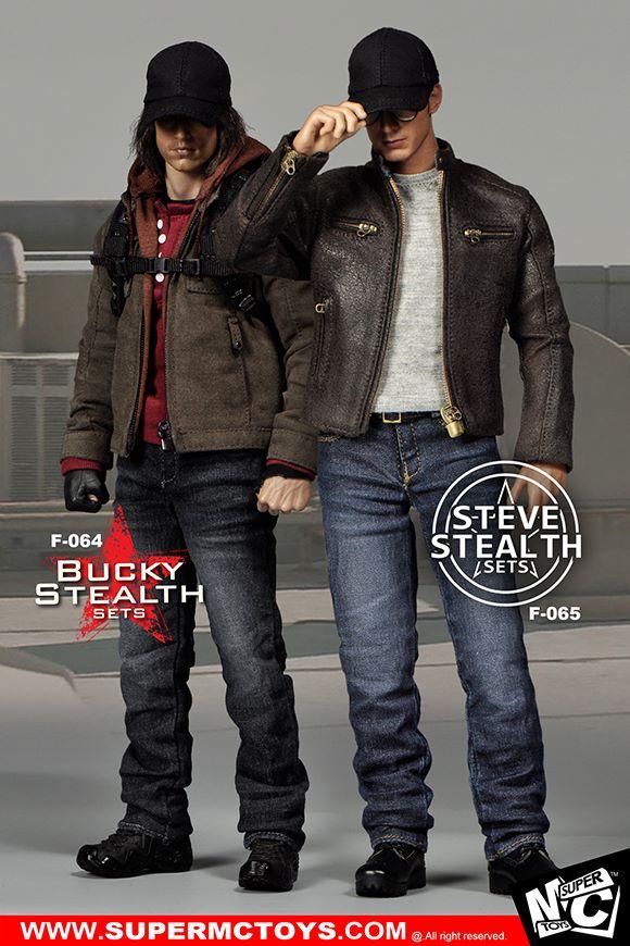 mc-bucky09