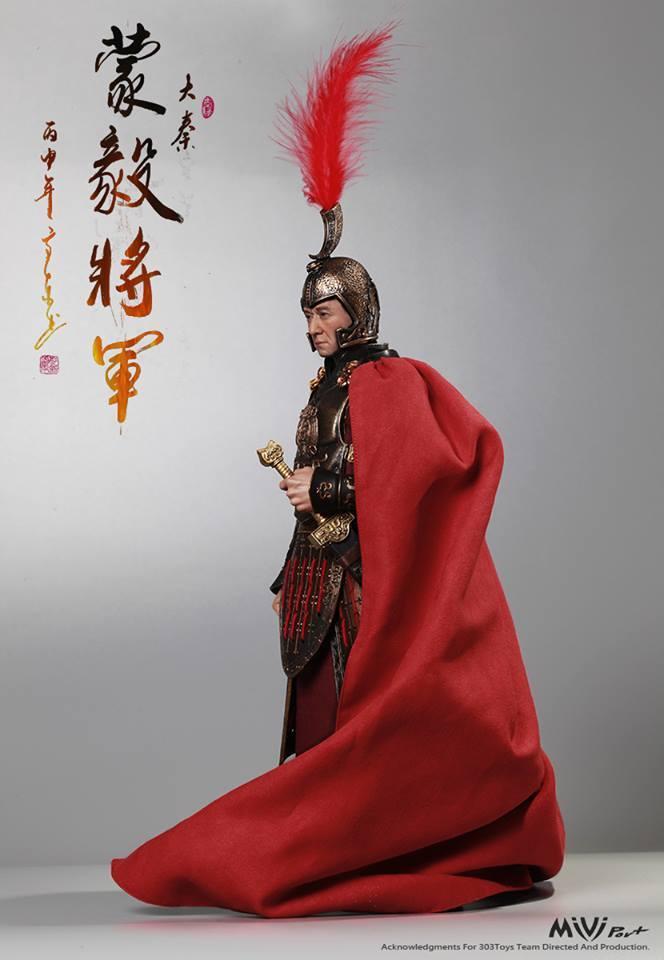 mivi-mengyi07