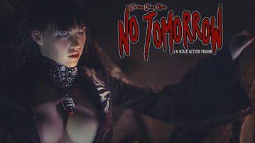 phi-notomorrow00