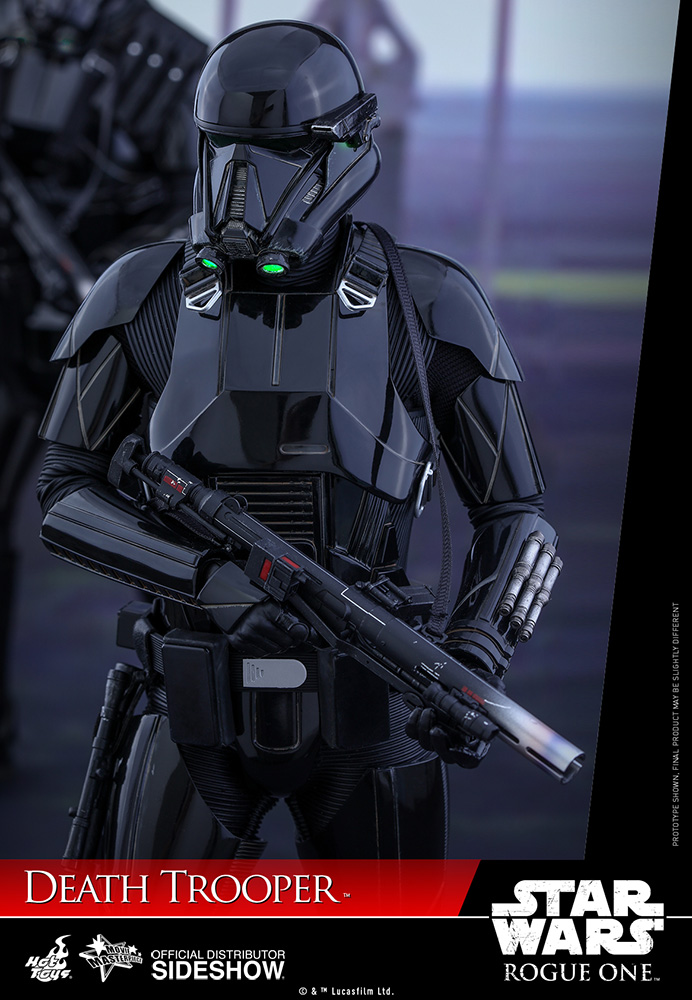star-wars-rogue-one-death-trooper-sixth-scale-hot-toys-902905-02