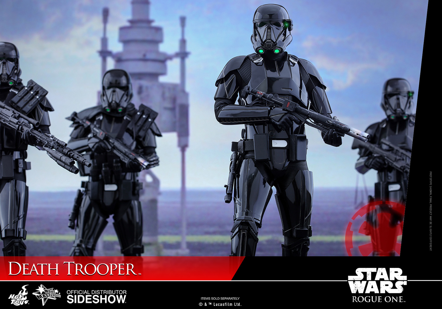 star-wars-rogue-one-death-trooper-sixth-scale-hot-toys-902905-03