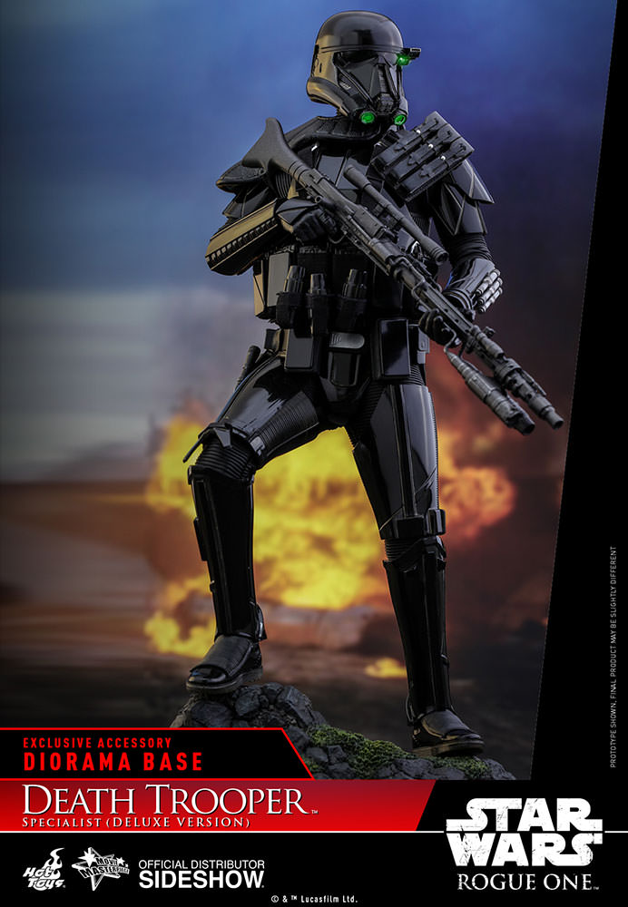 star-wars-rogue-one-death-trooper-specialist-deluxe-version-hot-toys-feature-ht-product-902906-01