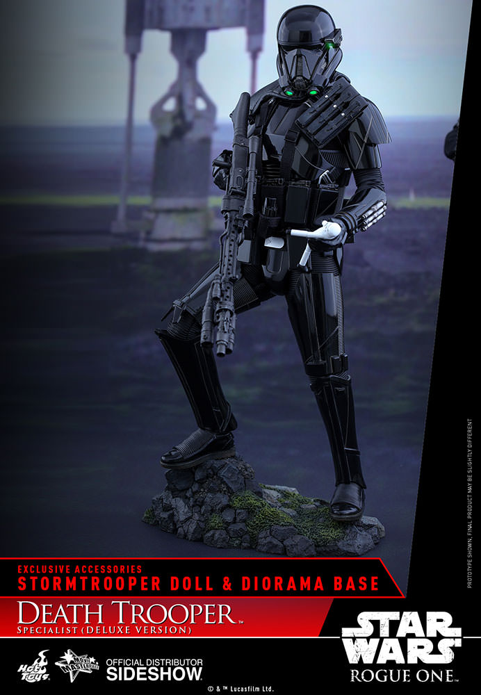 star-wars-rogue-one-death-trooper-specialist-deluxe-version-hot-toys-feature-ht-product-902906-02