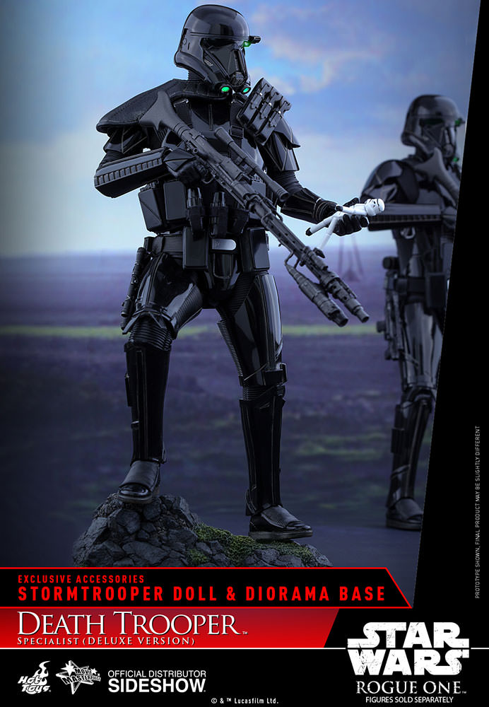 star-wars-rogue-one-death-trooper-specialist-deluxe-version-hot-toys-feature-ht-product-902906-03