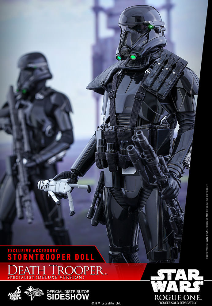 star-wars-rogue-one-death-trooper-specialist-deluxe-version-hot-toys-feature-ht-product-902906-04