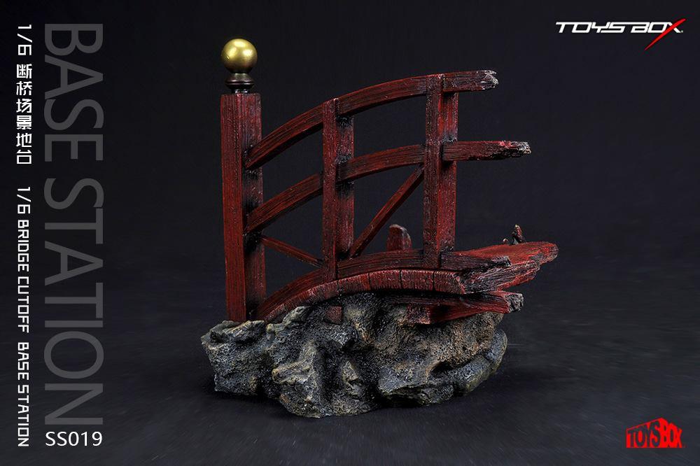 tb-bridge05