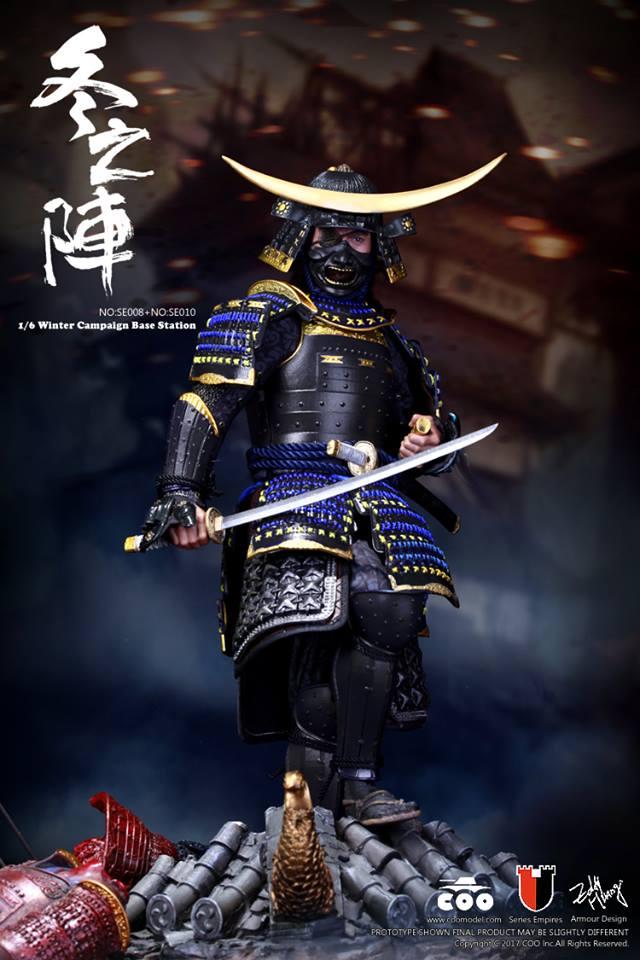 coo-date-masamune-02