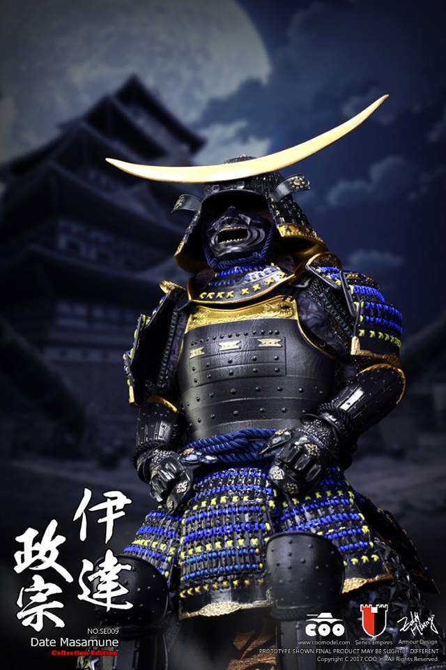 coo-date-masamune-03