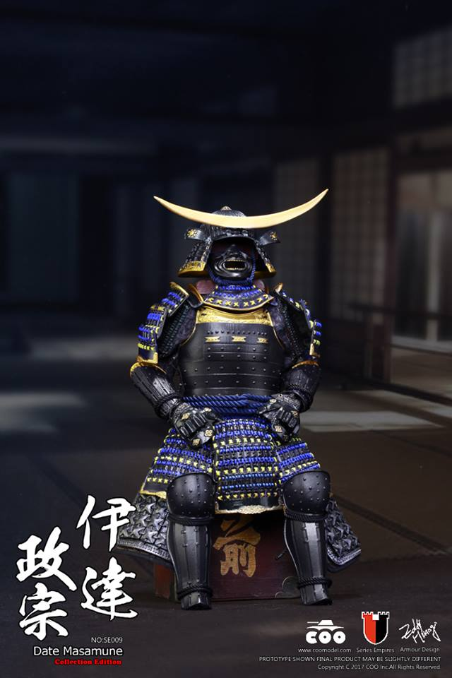 coo-date-masamune-06
