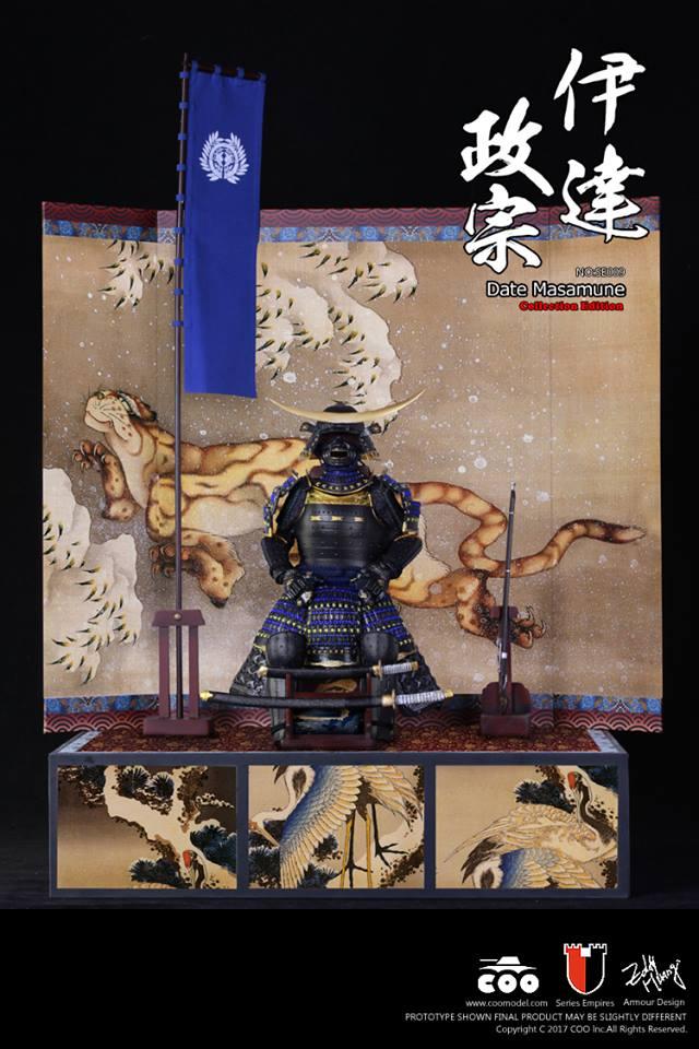 coo-date-masamune-07