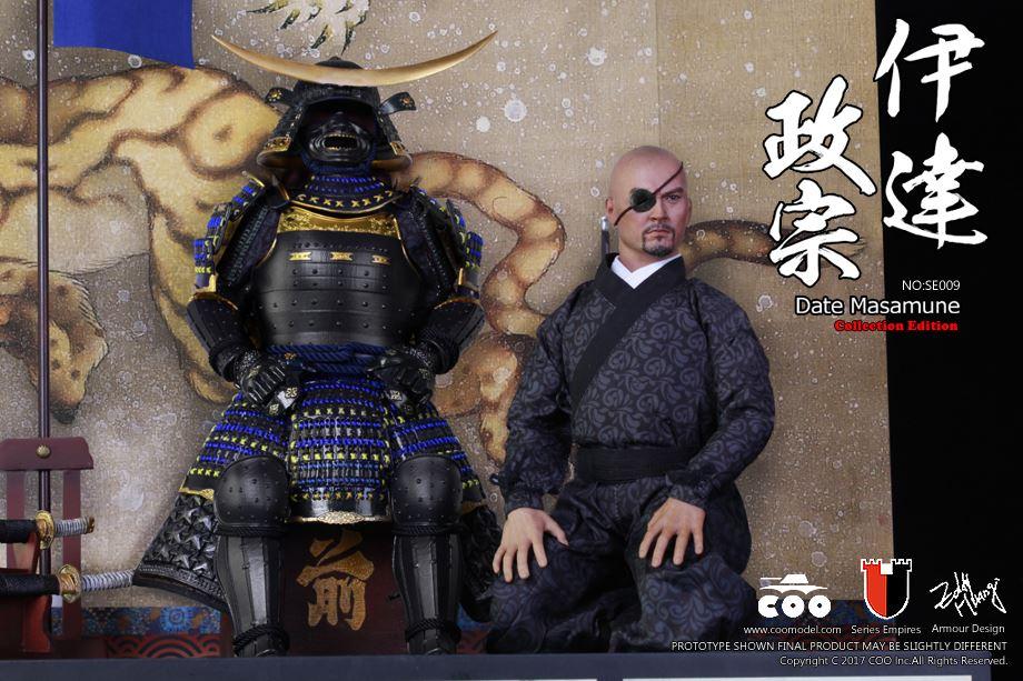 coo-date-masamune-09