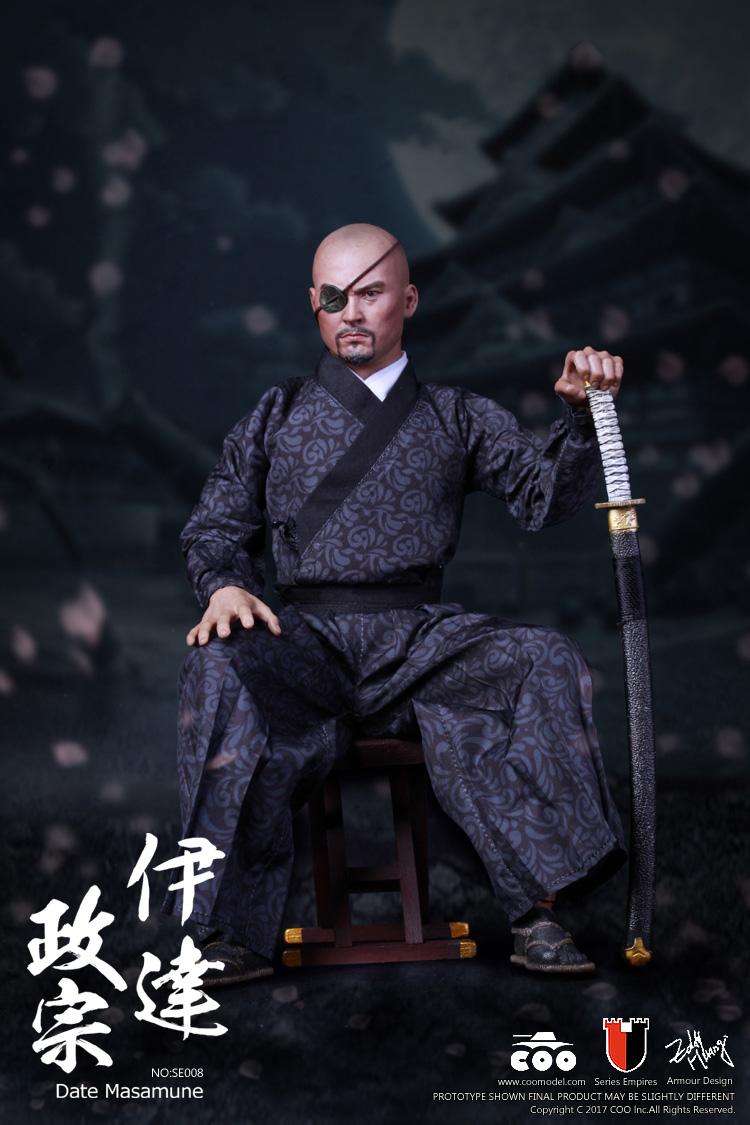 coo-date-masamune-12
