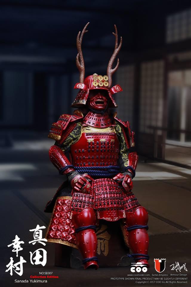 coo-sanada-yukimura-01