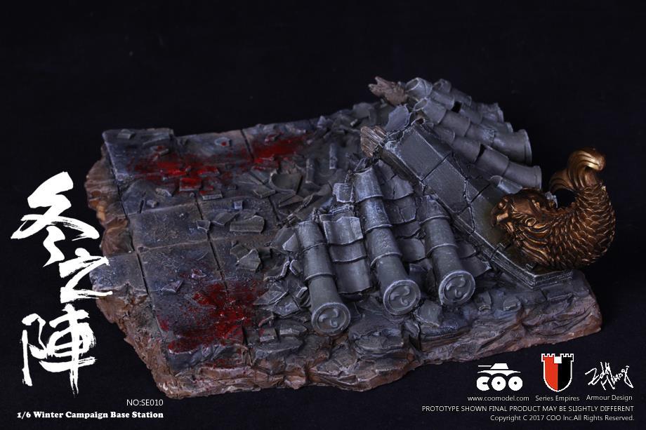 coo-base01