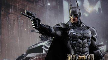 ht-batman00