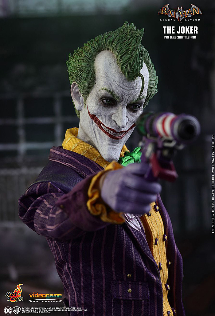 ht-joker03