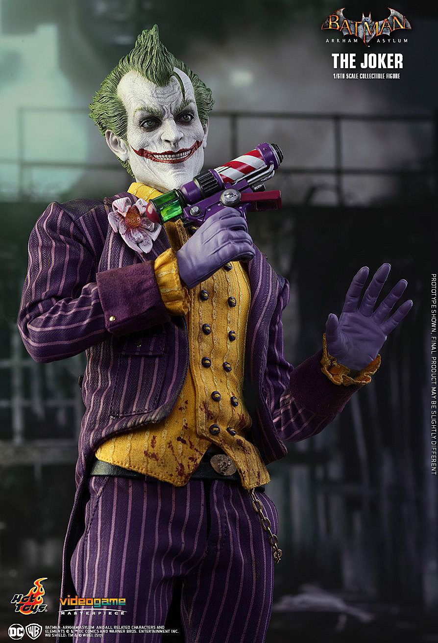 ht-joker04