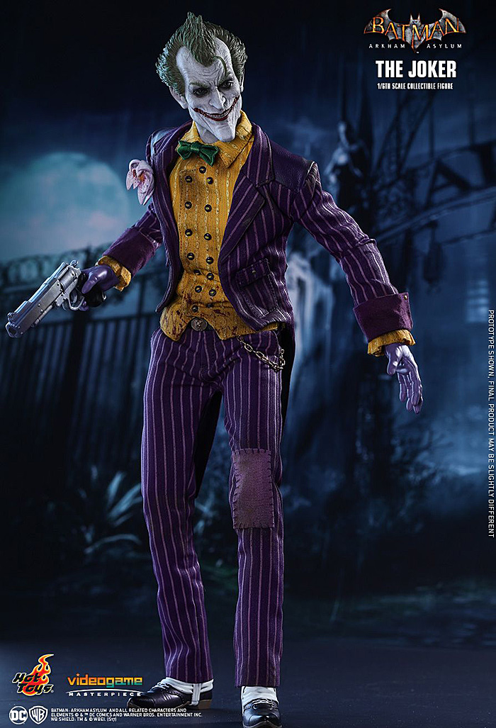 ht-joker07