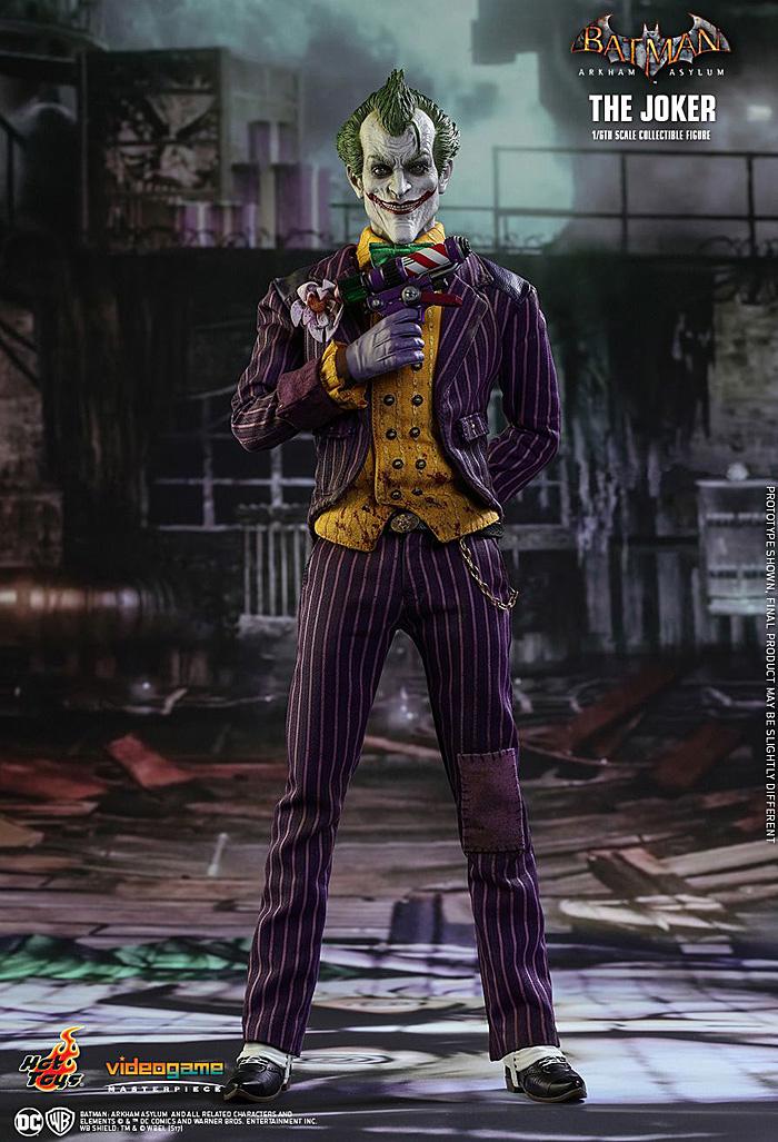 ht-joker08