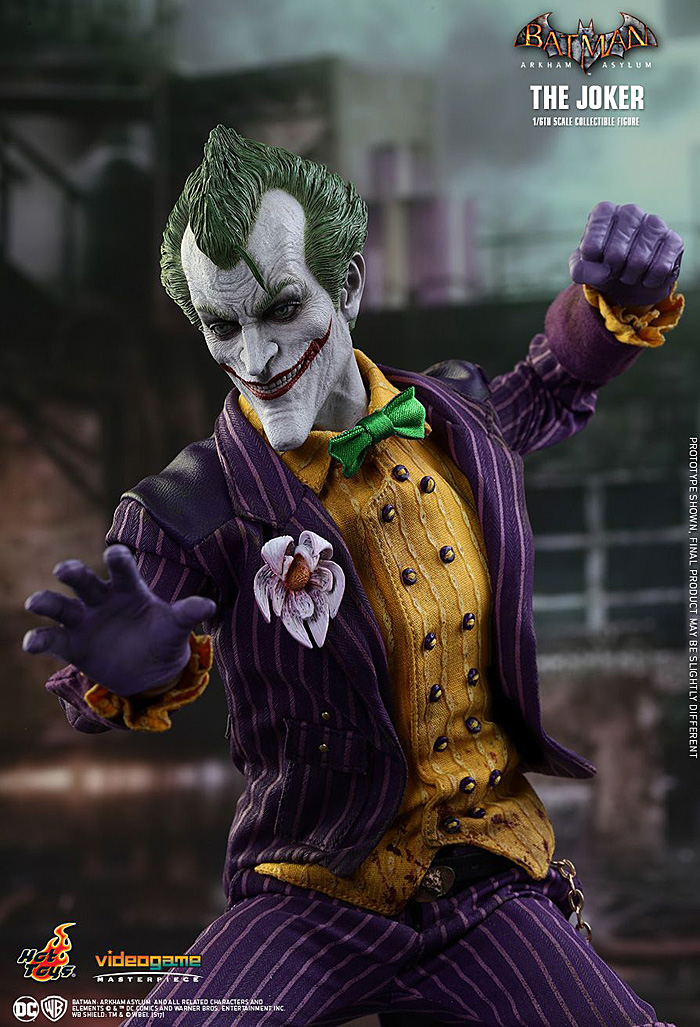 ht-joker09