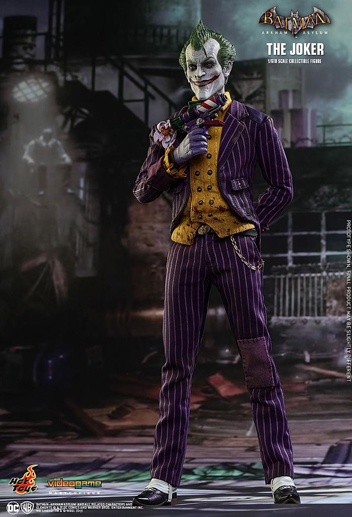 ht-joker10