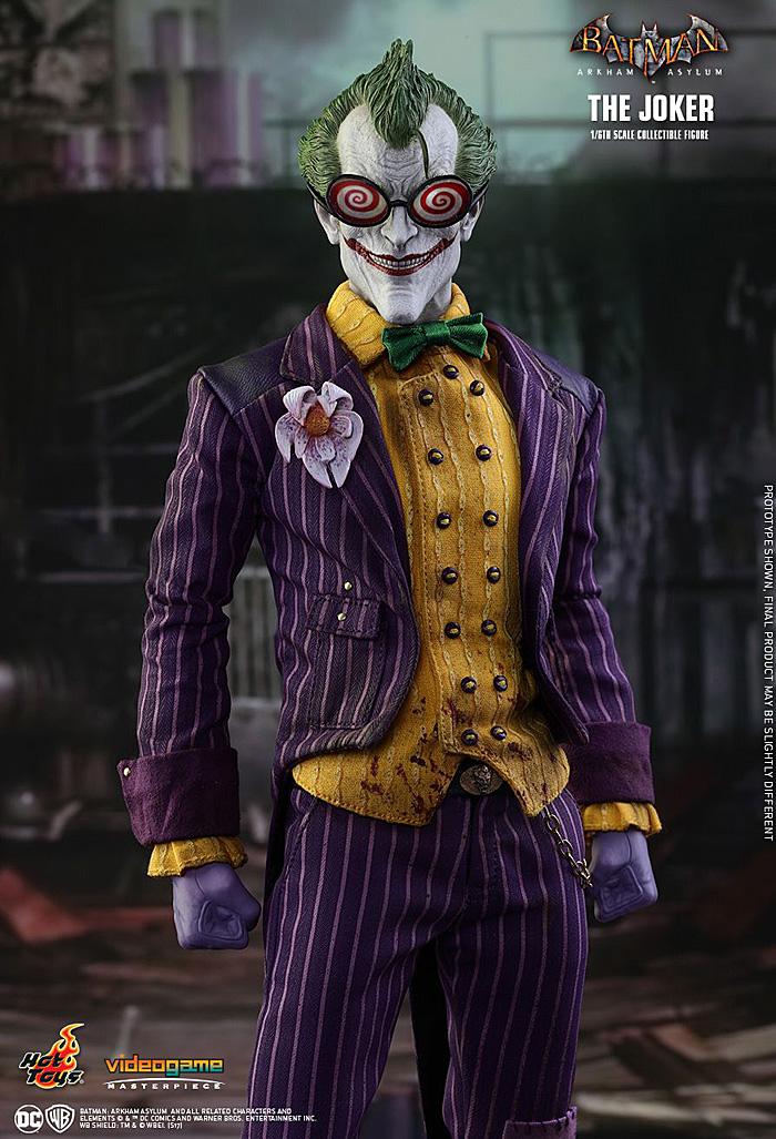 ht-joker11