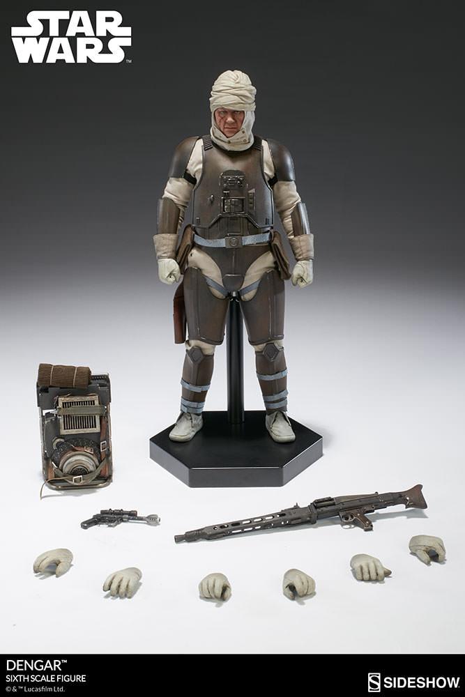 star-wars-dengar-sixth-scale-figure-100126-15