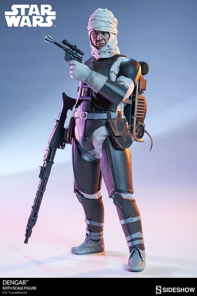 star-wars-dengar-sixth-scale-figure-100126-17