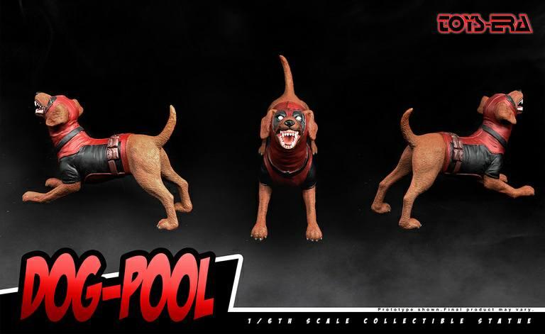 ta-dogpool04