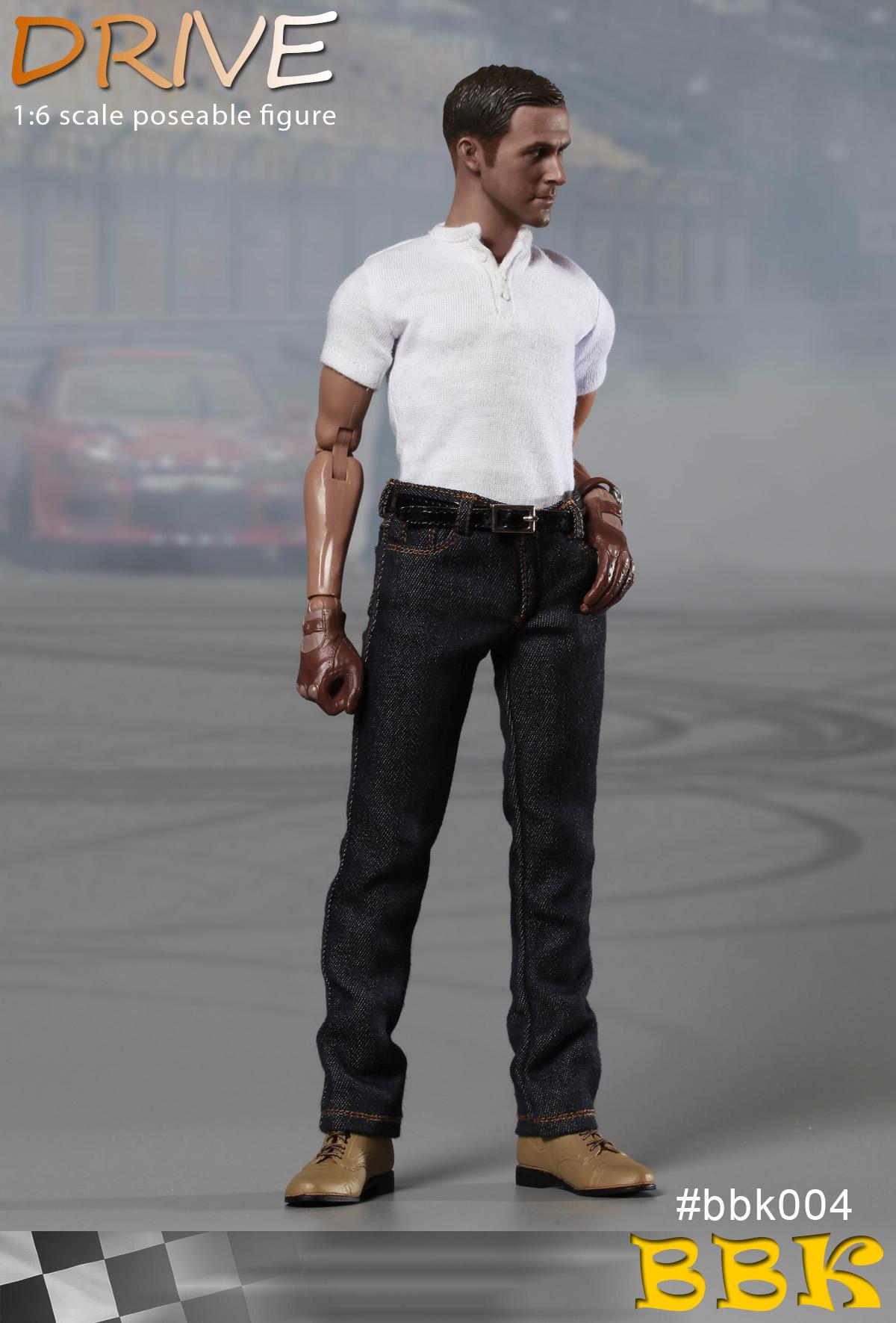 bbk-driver13