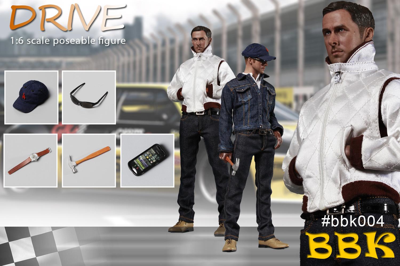 bbk-driver14