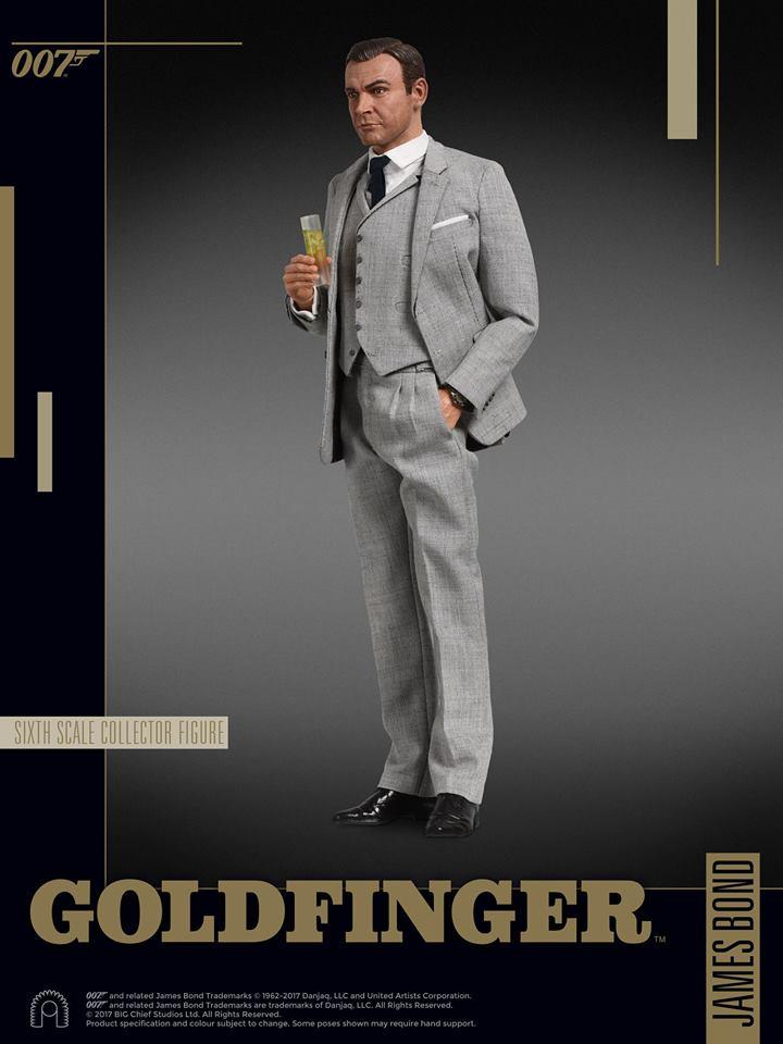 bcs-goldfinger02a