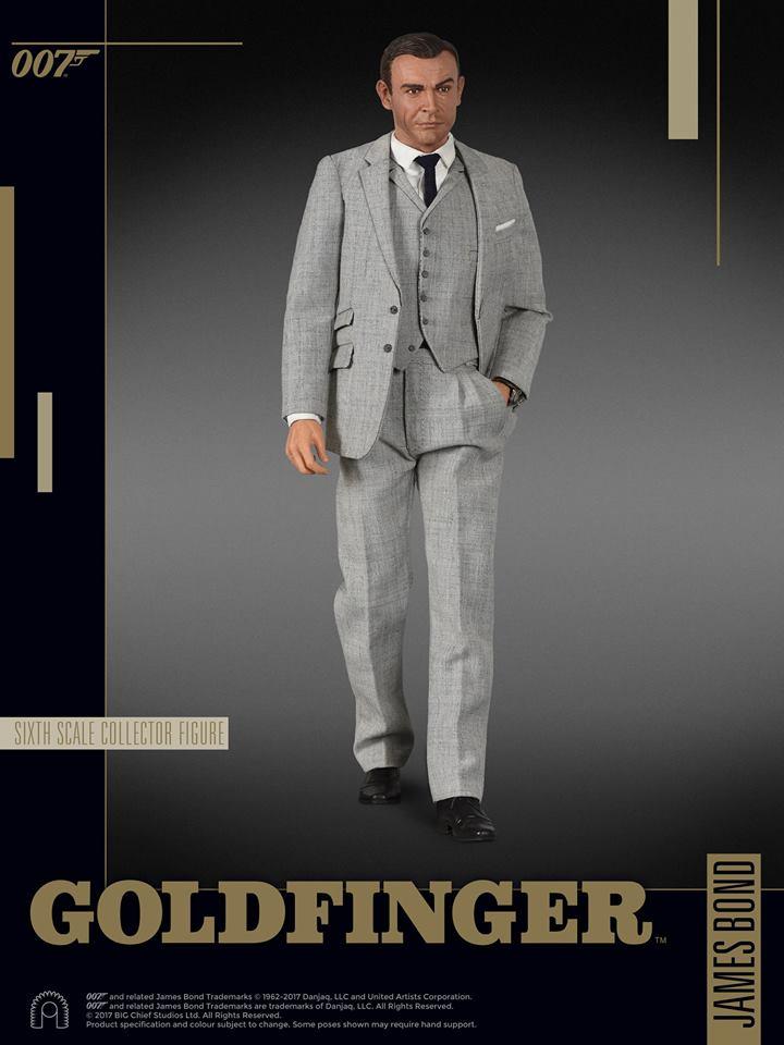bcs-goldfinger02b
