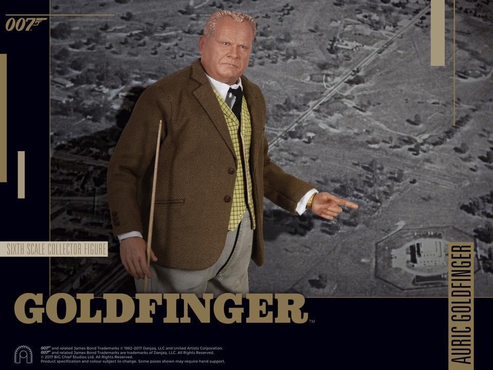 bcs-goldfinger03