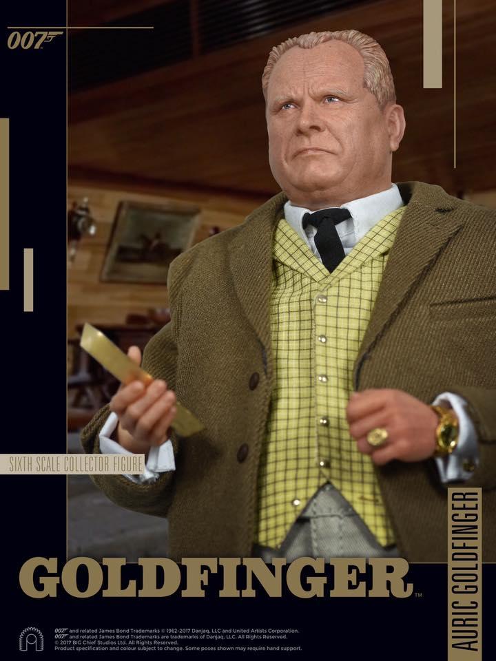 bcs-goldfinger04